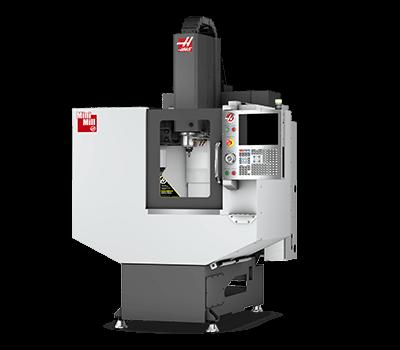 Haas Modular Mini Mill
