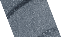 Cast Iron Material